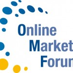 content_size_omf_logo_2012
