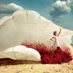 content_size_parachute2