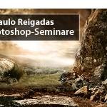 content_size_seminare_headpic