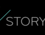 content_size_storydrive