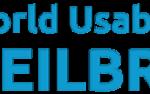content_size_wud-heilbronn