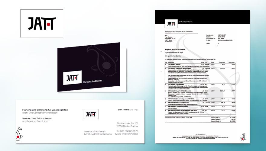 jatt_cd