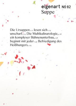 © eigenart