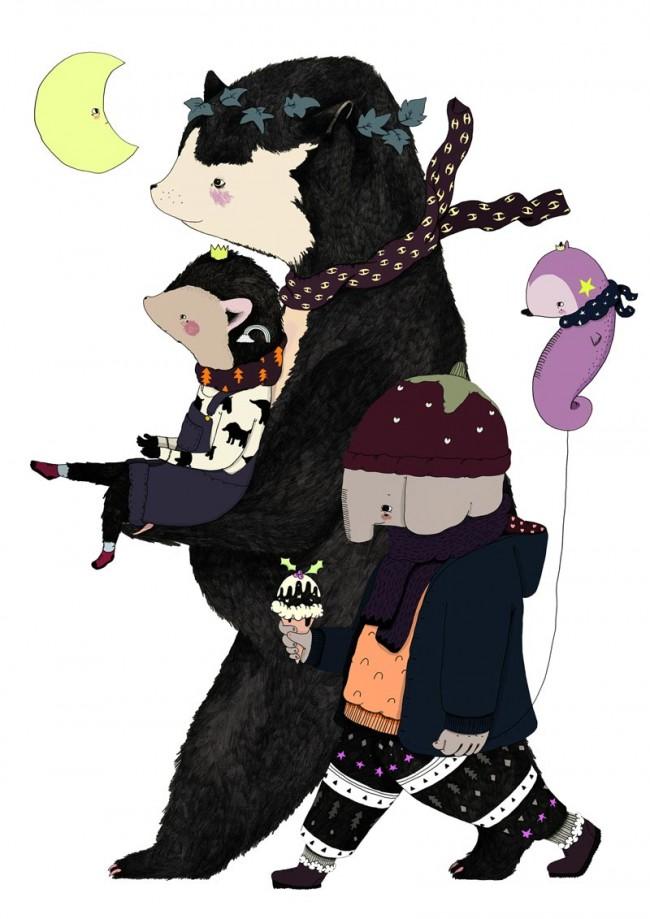 KR_121120_hermes_bear
