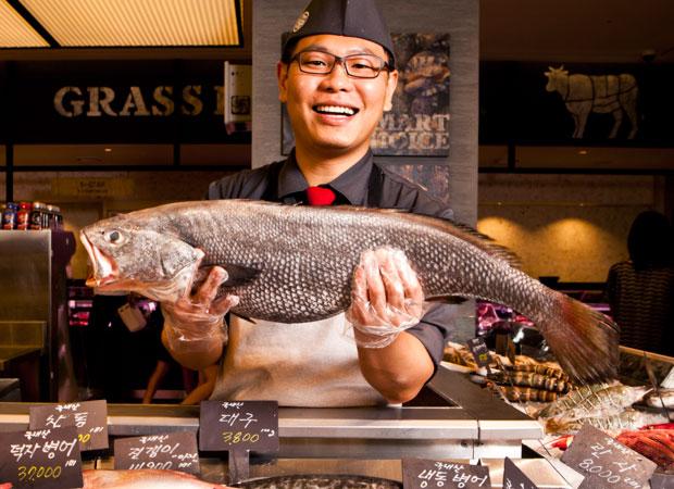 KR_121121_SSG-Fish