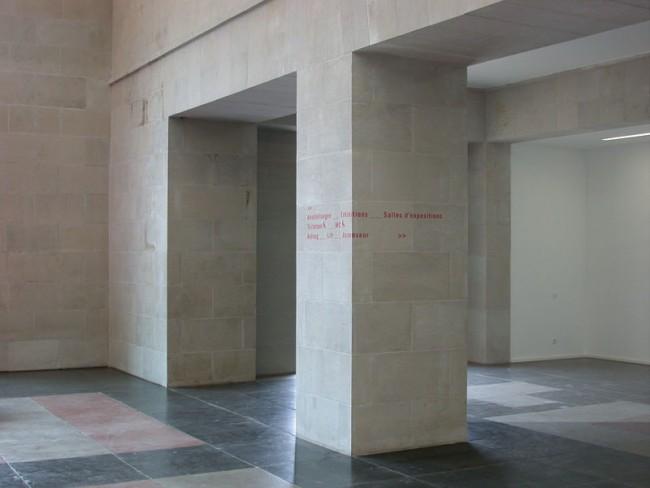 Deutsches Hygiene Museum, Gourdin & Müller, Leipzig & Hamburg