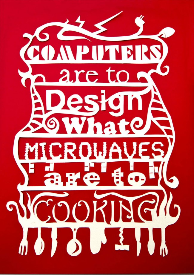 Computers Type, Love Design Ident, http://www.lovedesign.ie/