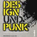 Publikation_122012_designpunk_00