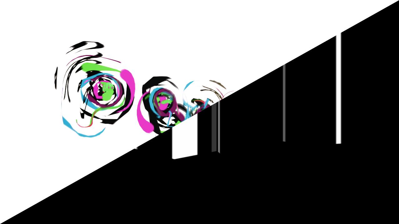 Reel2012__06