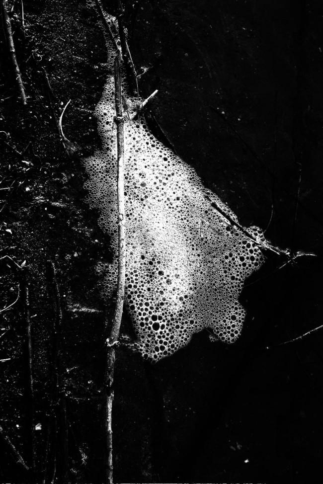»ohne Titel« Sven Völker, 2011