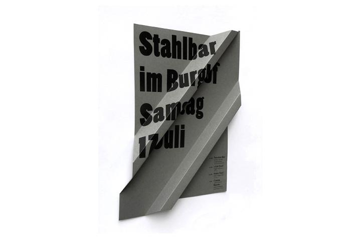 Stahlbar2010_02