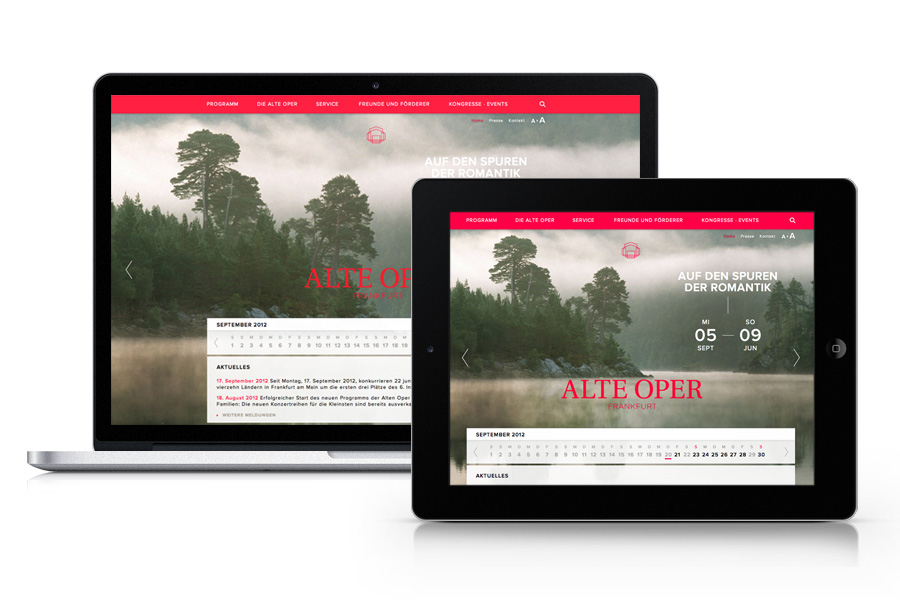 alte_oper_page-online01