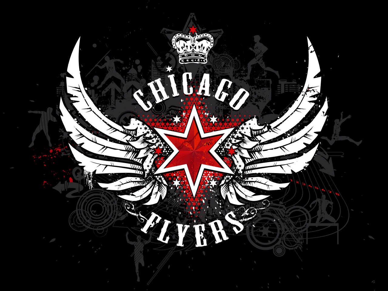 chicago_flyers_31_o