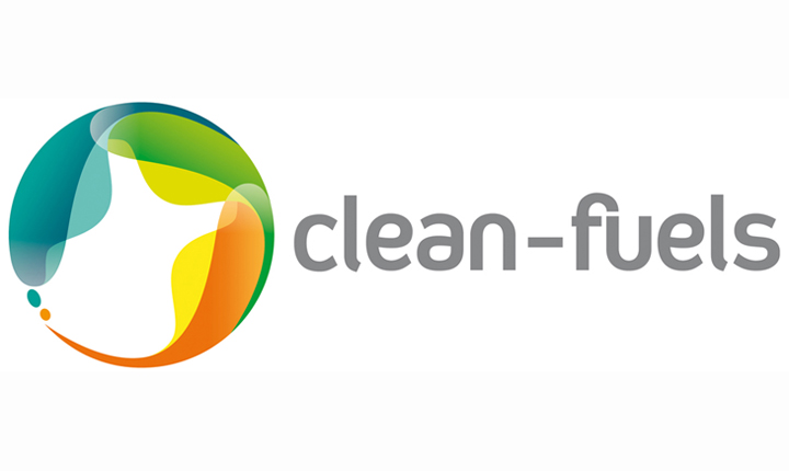 clean_fuels_logo