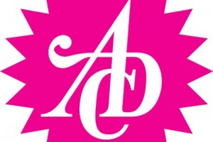content_size_ADC_Logo