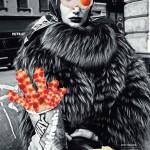 content_size_BI_121105_Vogue_Japan.6