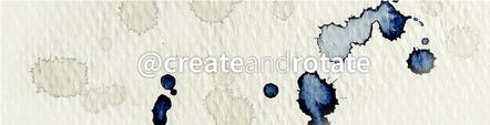content_size_Bildschirmfoto_2012-11-06_um_16.48.59
