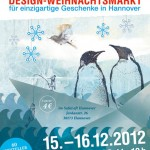 content_size_Designnachten_Plakat-2012_Ansichts