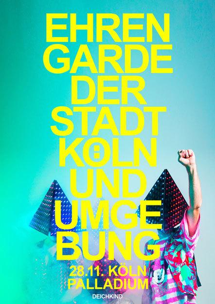 Bild Geider Leil