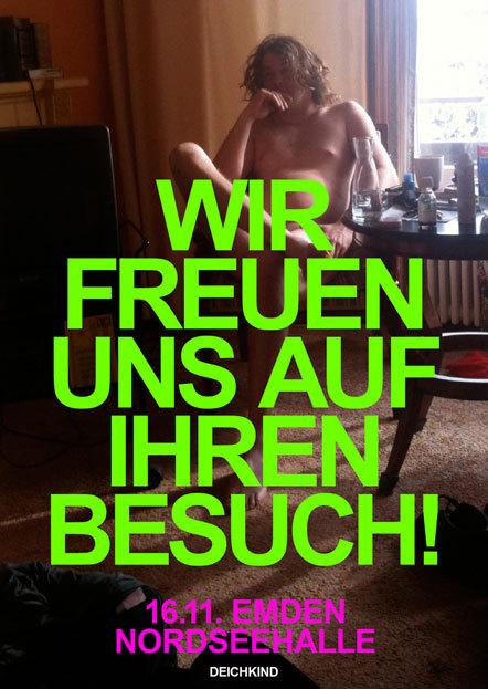 content_size_KR_121105_Deichkind_Geider_Leil.5