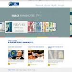 content_size_KR_121109_Neue_Euro_Noten.2