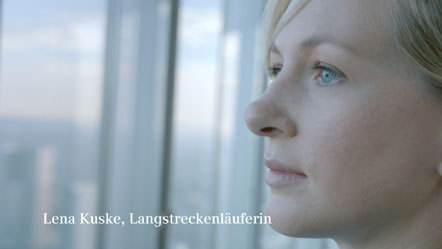 Bild Commerzbank Spot