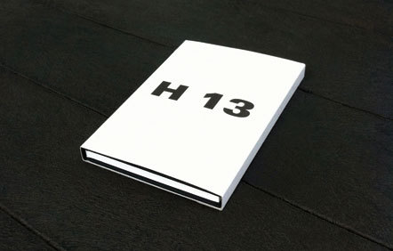 Bild Hinosx Diary