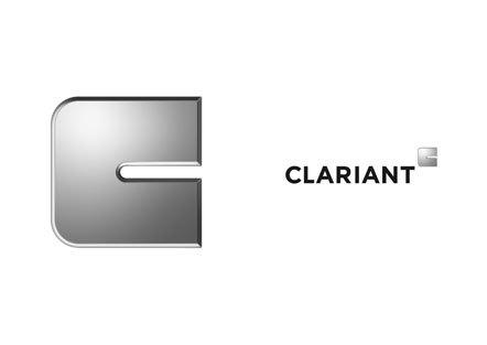Bild Clariant Logo