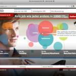 content_size_KR_121116_Deutsche_Bahn_Ogilvy.4