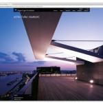 content_size_KR_121122_KSP_architekten