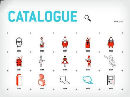Bild Lingua Digitalis App