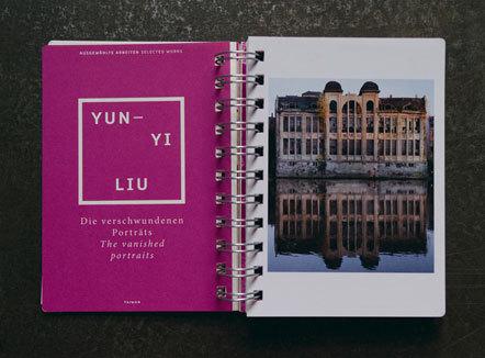 Bild Burgkalender 2013