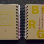 content_size_KR_121203_Burgkalender_2013.4