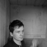 content_size_KR_121207_Lars_Henkel_zzportrait