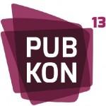 content_size_PUBKON_512
