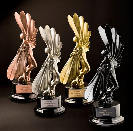 Bild LIA Awards