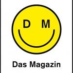 content_size_SZ_121106_DasMagazin