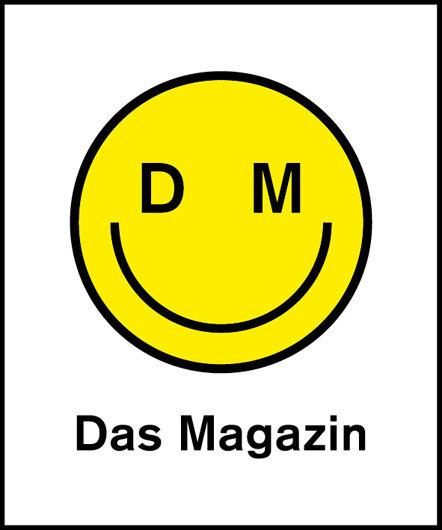 Bild Das Magazin