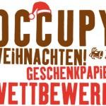 content_size_SZ_121107_occupy_weihnachten
