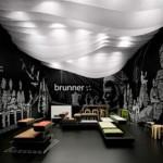 content_size_SZ_121112_adam_01_brunner-milan-2012_KLEIN