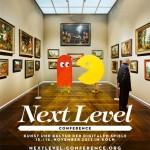 content_size_SZ_121113_Next_Level.1