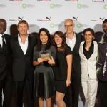 content_size_SZ_121114_PUMA.Creative-Impact-Award-2012