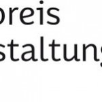 content_size_SZ_121120_ehrenpreis_logo