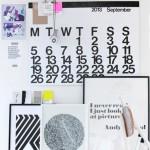 content_size_SZ_121121_stendig_kalender