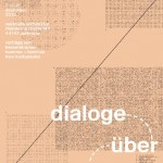 content_size_SZ_121130_Dialoge_ueber_Buecher