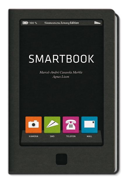 Bild Smartbook