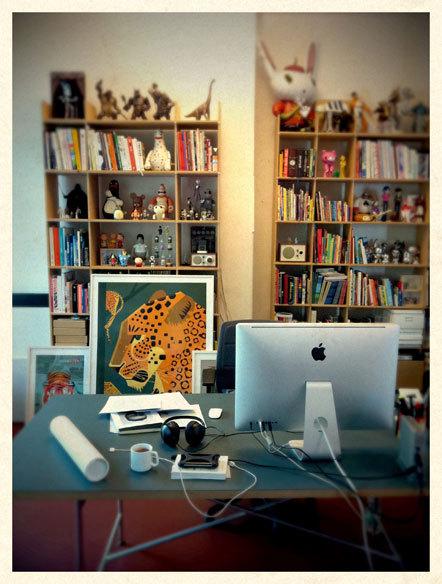 Bild Studio Dieter Braun