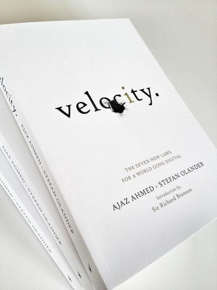 Bild Velocity