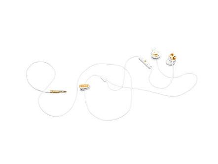 Bild Marshall Headphones