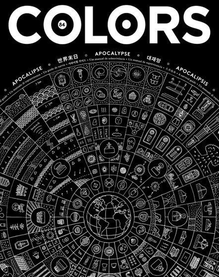 content_size_SZ_121215_Colors